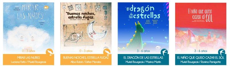 www.cuentos.com
