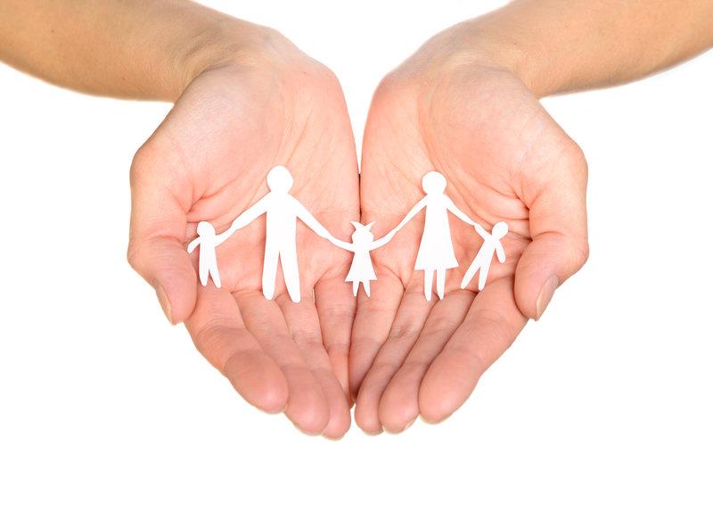 BENEFICIOS (A NIVEL ESTATAL) PARA FAMILIAS NUMEROSAS