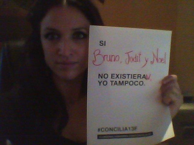 #CONCILIA13F SUPERTRIBUS