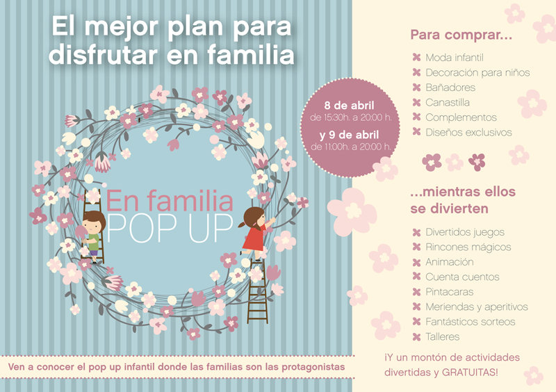 Flyer-a5-familia-pop-up-frontal