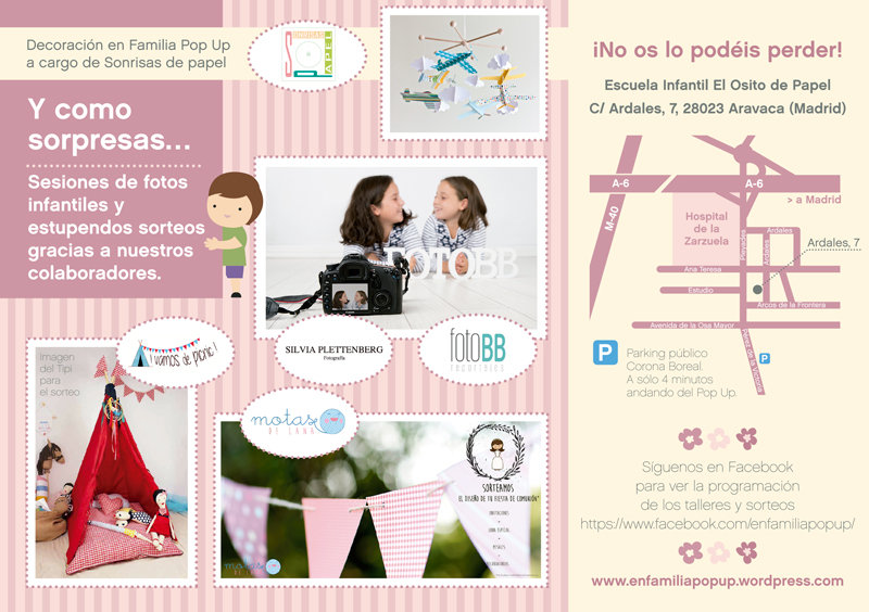 Flyer-a5-familia-pop-up-reverso