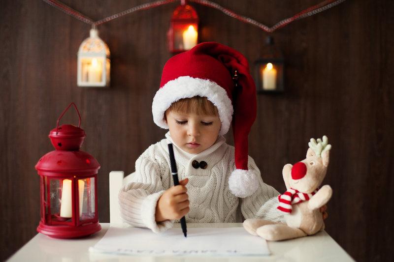 Descubre nuestros trucos para hacer los mejores regalos de Navidad