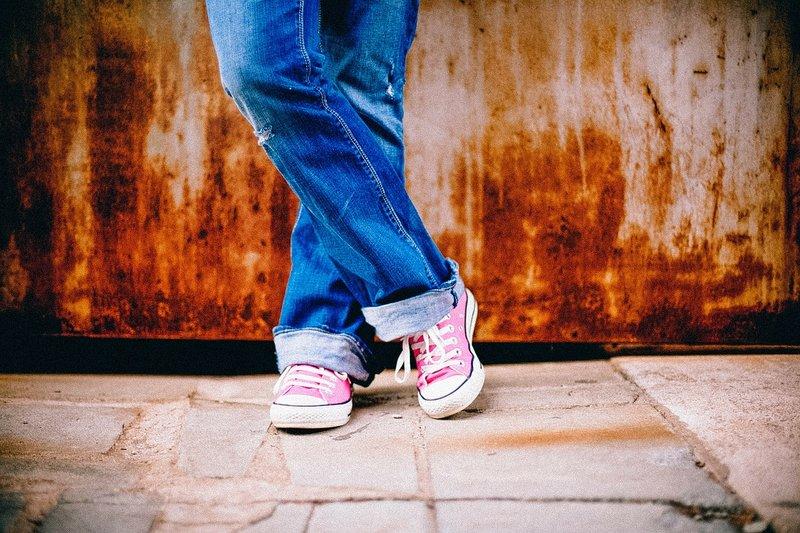 Guía de Ocio y Tiempo Libre para Familias con niños y adolescentes