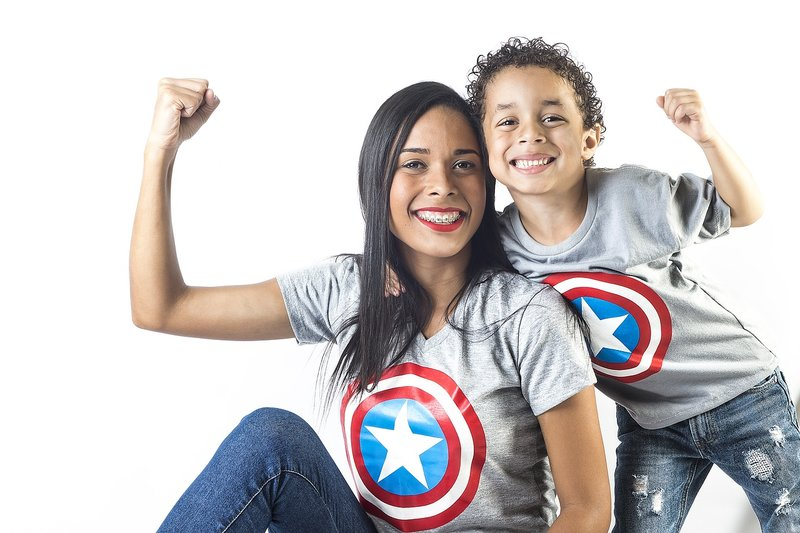 Guía de Ocio y Tiempo Libre saludable para familias