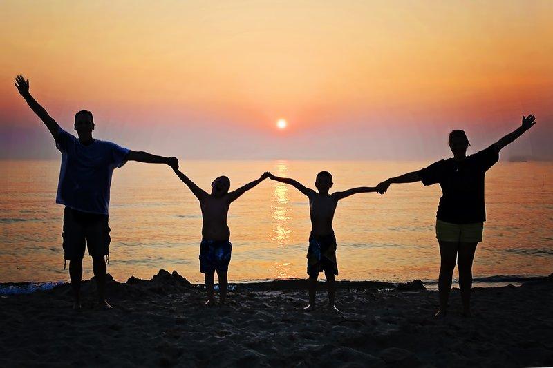 MEGA GUÍA OCIO Y TIEMPO LIBRE EN FAMILIA