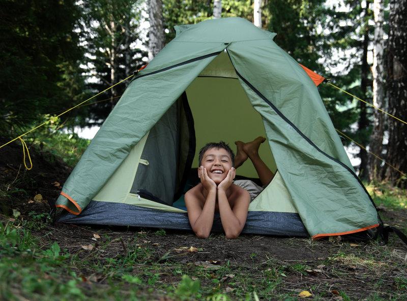 Mega Guía de Ocio y Tiempo Libre para Familias por Mypsicomundo
