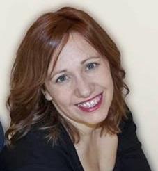Sonia de Más de 3 App para Familias Numerosas