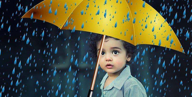 Cómo proteger a los hijos en un divorcio legal y emocional para Supertribus