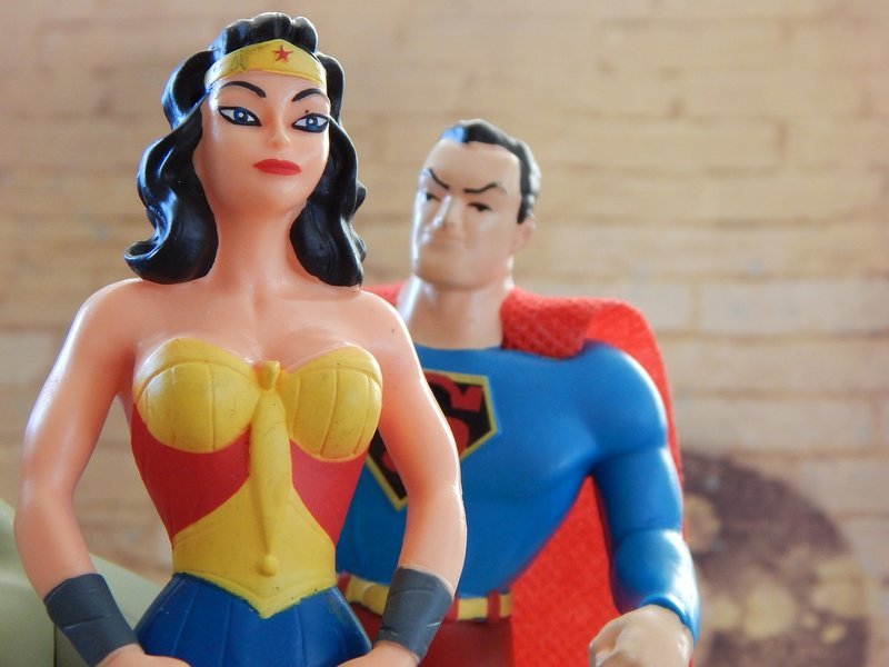 Cuando no hay acuerdo en un divorcio legal y emocional en Supertribus