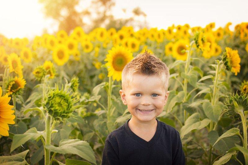 Actividades en la Naturaleza Montessori Friendly para Verano en Supertribus