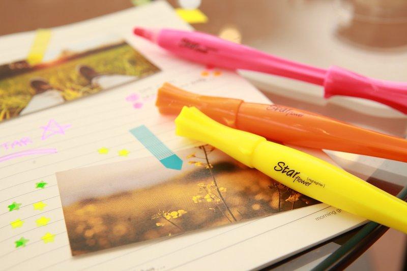 Hacer un Diario Actividades Montessori Friendly para Verano en Supertribus