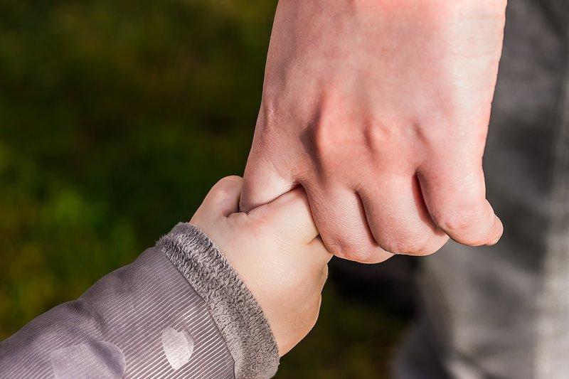 Prevenir el abuso sexual infantil La Comunicación como base
