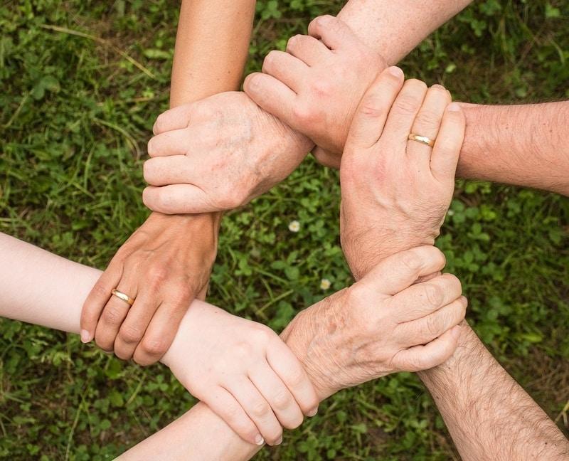 Igualdad en Familia Cómo crear un hogar igualitario