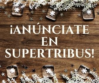BANNER PUBLICIDAD SUPERTRIBUS _ Navidad